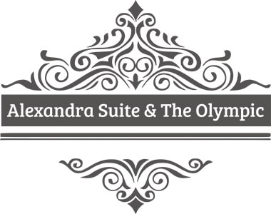 Alexandra Suite & The Olympic