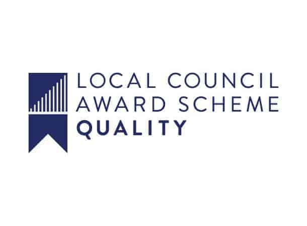 Local-Council-Award-Scheme-Quality