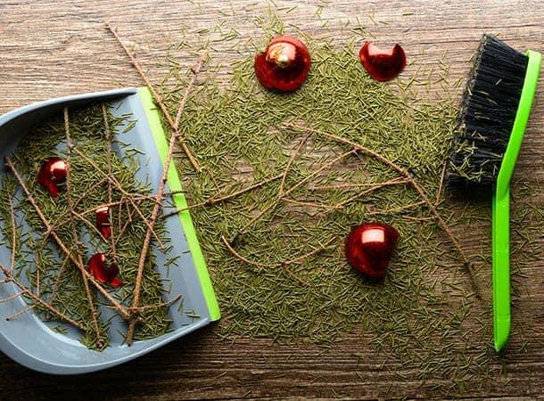 Christmas_Rubbish