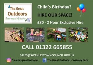The-Great-Outdoors-Party-Bookings