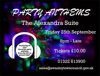 Party-Anthems-Friday-29th-Sep