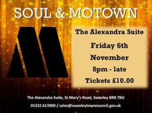 Soul-&-Motown-6th-November