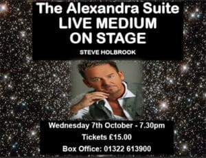 Steve-Holbrook-Live-Mediumship-Night-Oct