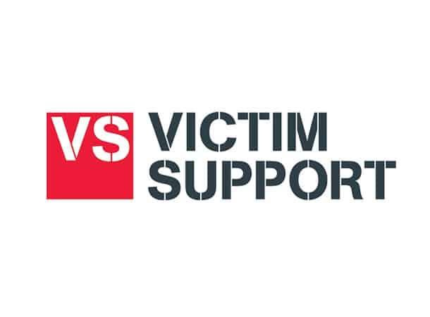 Victim_Support_logo
