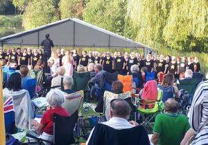 1812 Concert