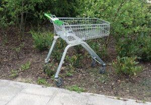 abandoned-trolley