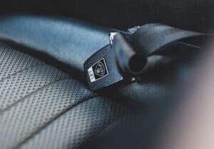 seatbelt-campaign
